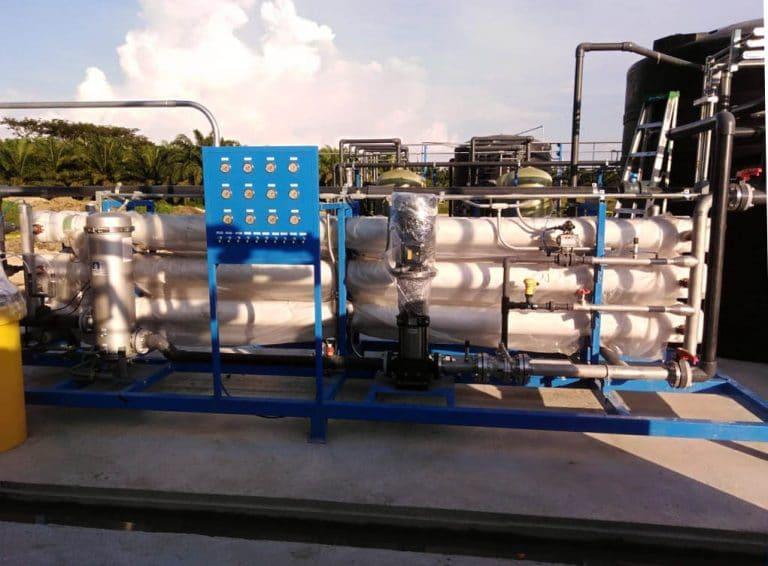 Agua purificada osmosis 3