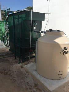rotoplas filtro
