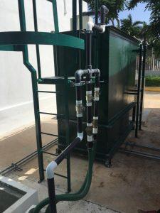 filtro de agua rotoplas